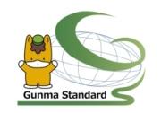 Gumma Standard